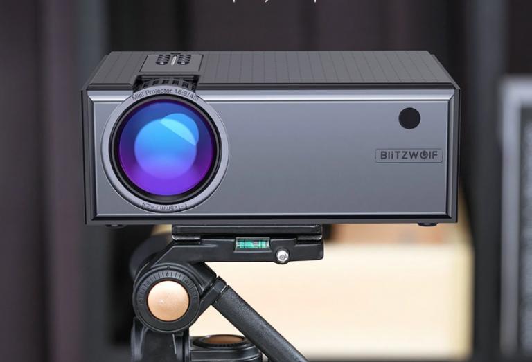 Használható projektor 20 000 forint alatt 2