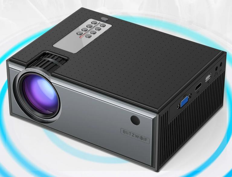 Használható projektor 20 000 forint alatt 4