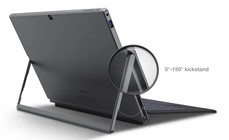 Windowsos tablet bomba áron 7