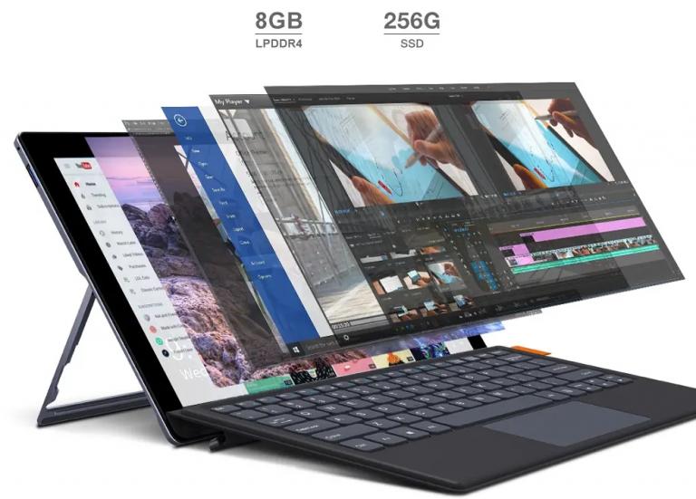 Windowsos tablet bomba áron 3