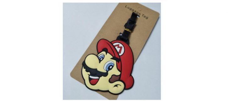 37 éves lett Mario 5