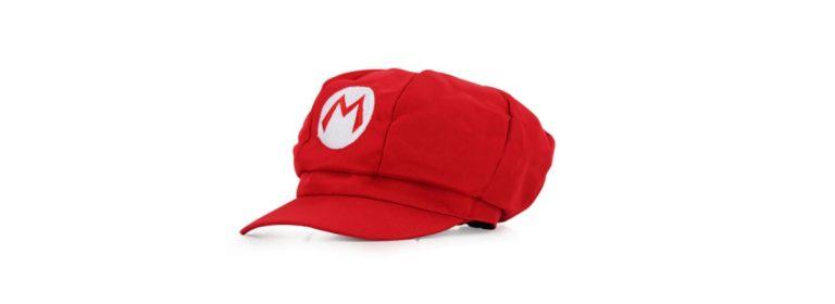 37 éves lett Mario 2