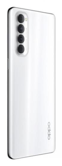 Megérkezett az Oppo Reno 4 Pro 7
