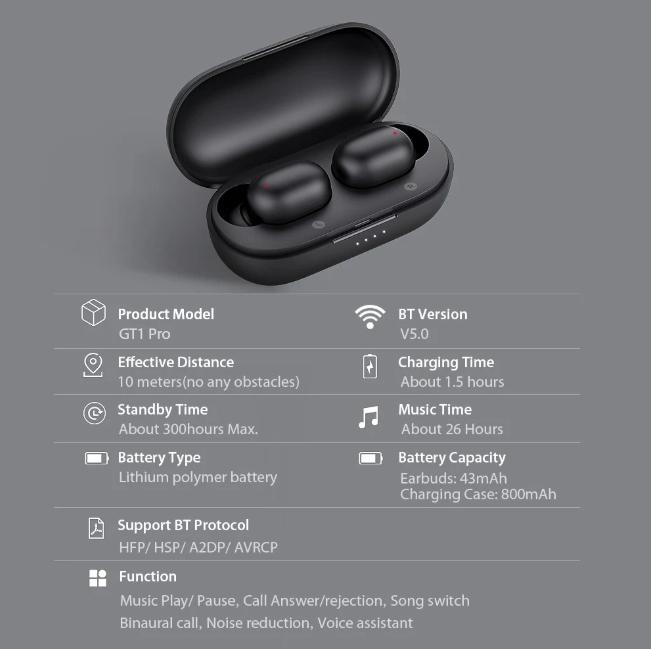 Cafago féle Xiaomi válogatás 22