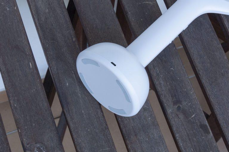 Xiaomi Solove P1 szúnyogirtó teszt 6