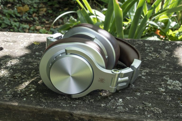 Oneodio A70 és Pro-10 fülhallgatók tesztje 13