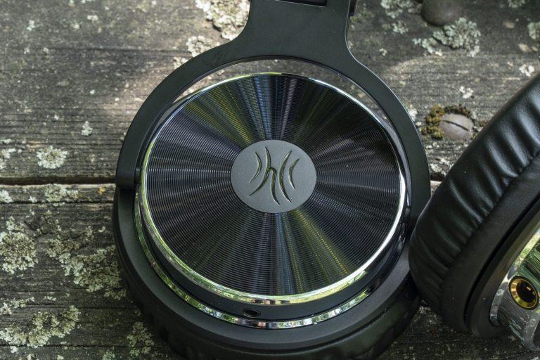 Oneodio A70 és Pro-10 fülhallgatók tesztje 19