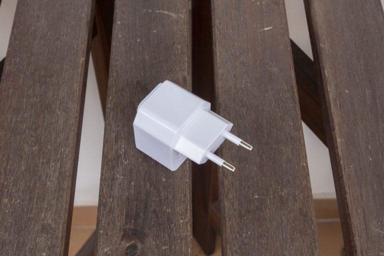 MechZone WiFi jelismétlő teszt 7