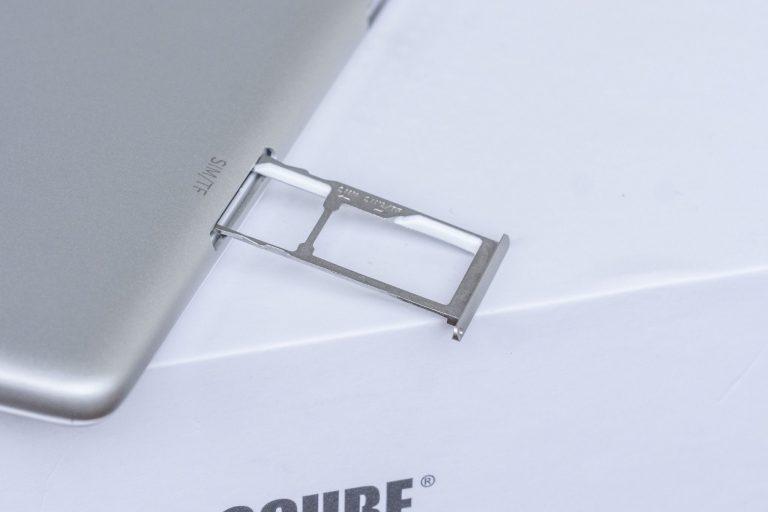 Alldocube X Neo tablet teszt 10