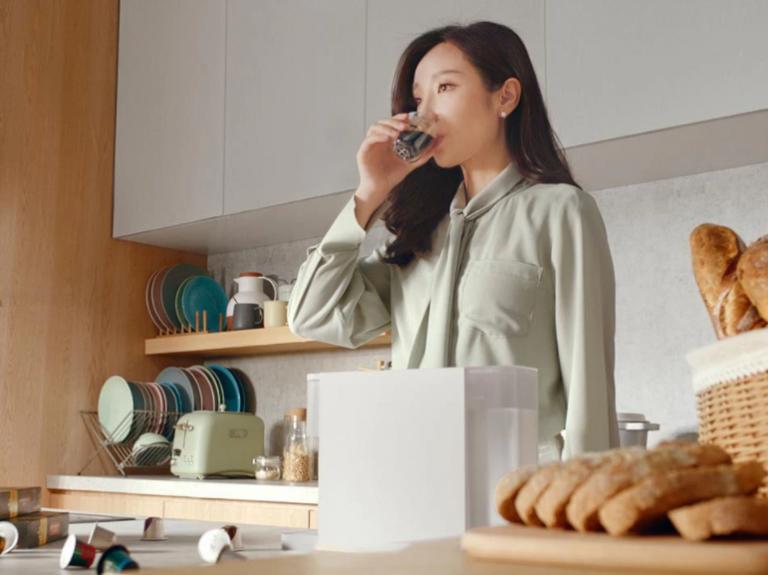 Már elérhető a legújabb Xiaomi kávéfőző 3
