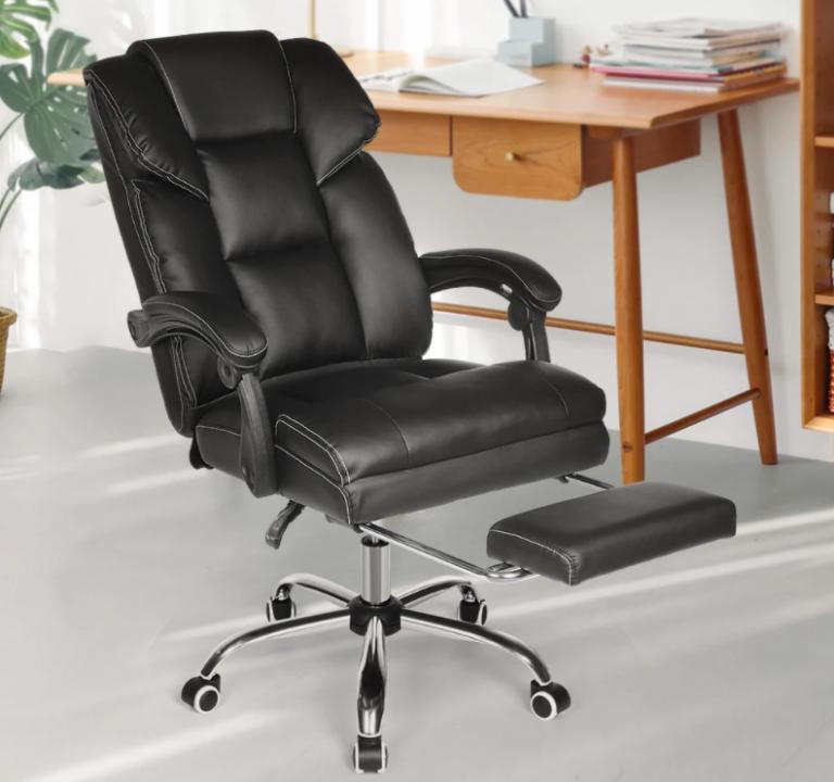 BlitzWolf székek alacsony áron 3
