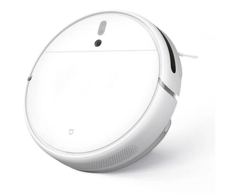 Olcsón, EU raktárból rendelhető a Xiaomi Vacuum Mop 2