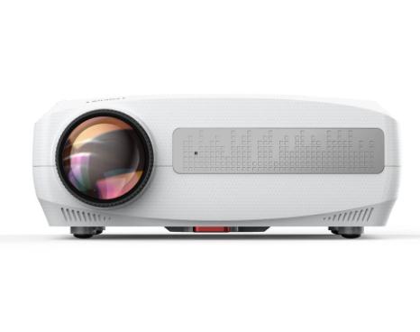 Kezdi komolyan venni a BlitzWolf a projektor bizniszt 4