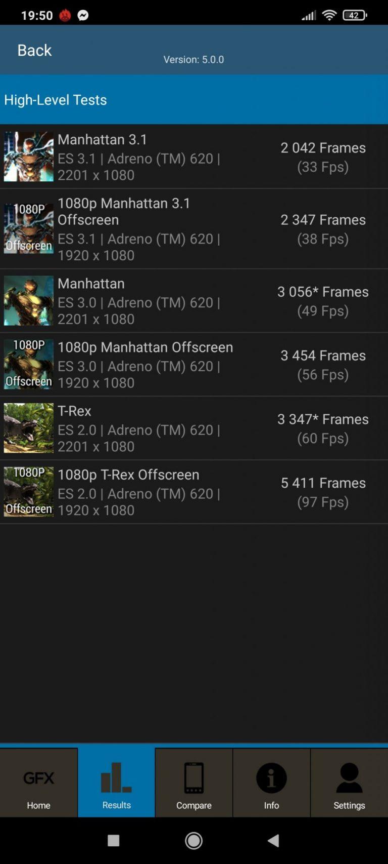 Xiaomi Mi 10 Lite okostelefon teszt 24