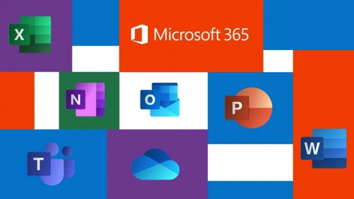Csak egy hétig 2900 forint a Windows 10 3