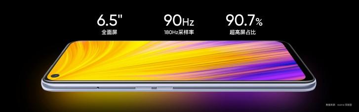 Bemutatták az eddigi legolcsóbb 5G-s telefont 7