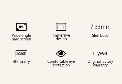 Home office kellék a Xiaomitól: itt a Redmi Display 1A 3