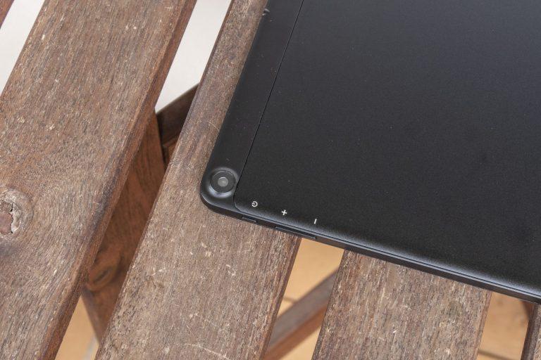 Alldocube iPlay 20 tablet teszt 8
