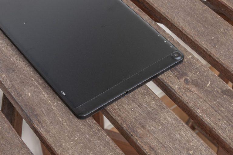 Alldocube iPlay 20 tablet teszt 9