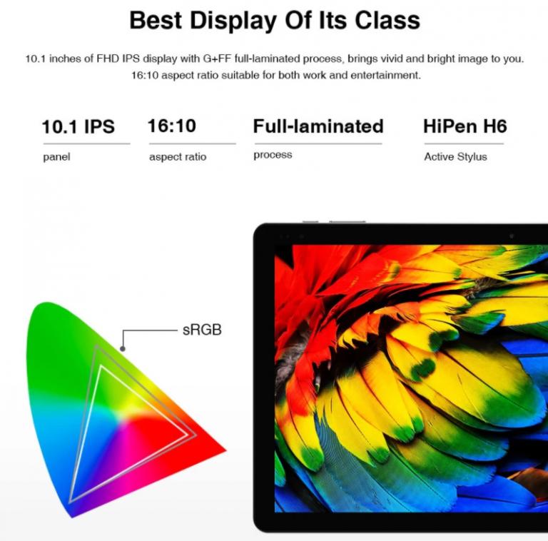 A Windowsos tabletek simán kiválthatják az olcsó laptopokat 7