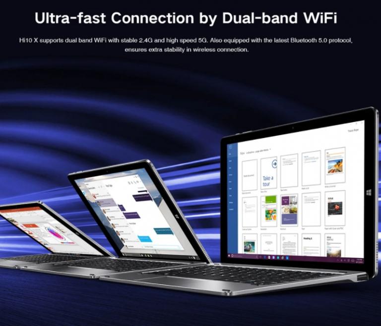 A Windowsos tabletek simán kiválthatják az olcsó laptopokat 3