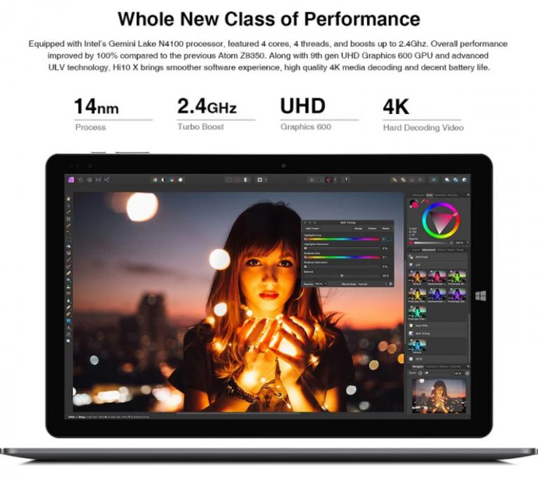A Windowsos tabletek simán kiválthatják az olcsó laptopokat 8