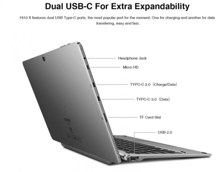 A Windowsos tabletek simán kiválthatják az olcsó laptopokat 9