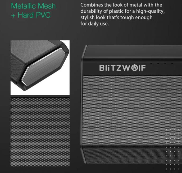 A közönségkedvenc Bluetooth hangszóró újra bevetésen 3