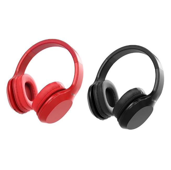 Lenovo fejhallgató, 9000 forintért 4