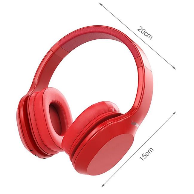 Lenovo fejhallgató, 9000 forintért 8