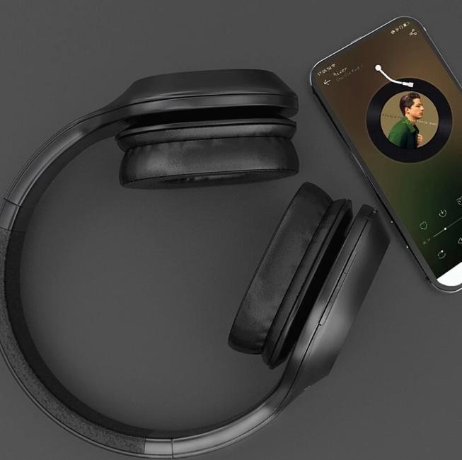 Lenovo fejhallgató, 9000 forintért 3