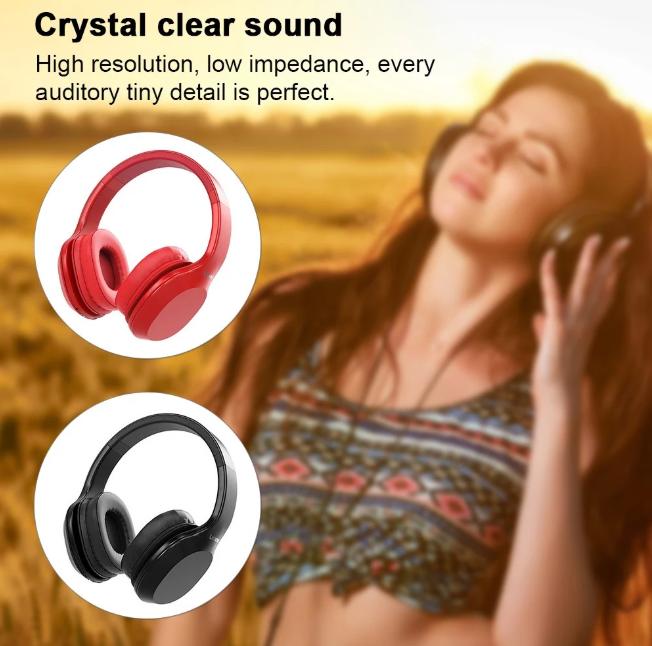 Lenovo fejhallgató, 9000 forintért 5
