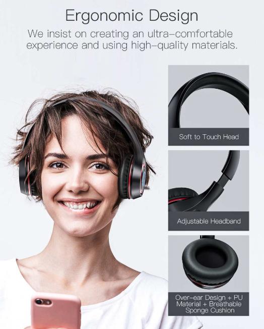 Újabb olcsó fejhallgató a BlitzWolftól – AIRAUX AA-ER2 4