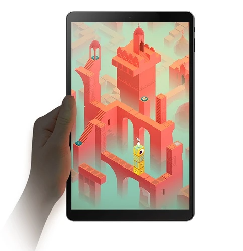 Alldocube iPlay 20 tablet teszt 19