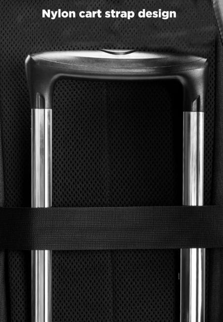 20 literes Xiaomi hátizsák, olcsón az Aliexpressről 8