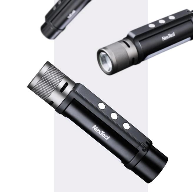 Cafago féle Xiaomi válogatás 14