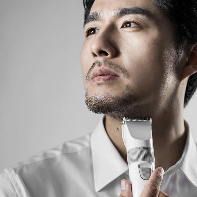 Cafago féle Xiaomi válogatás 45