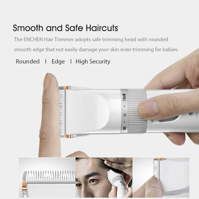 Cafago féle Xiaomi válogatás 38