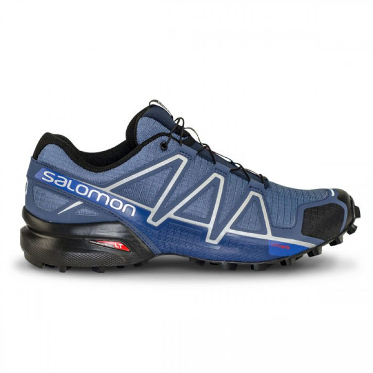 Salomon Speedcross 4 CS Aliexpressről? 20