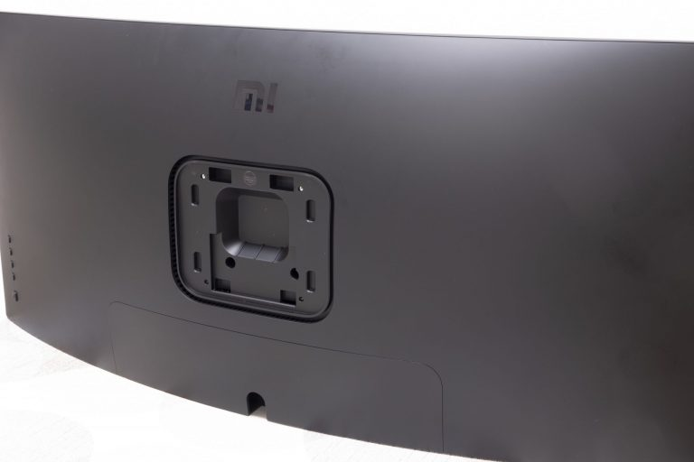 Xiaomi Mi Curved Gaming Monitor 34 teszt 12