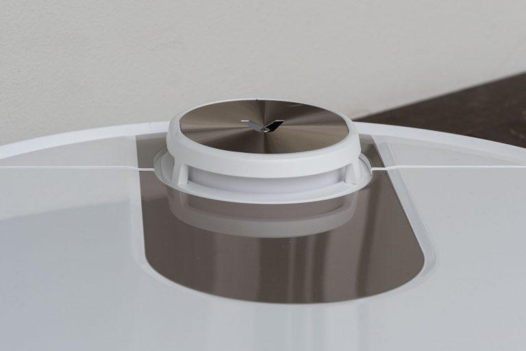 Még olcsóbb lett a Viomi SE robotporszívó 4