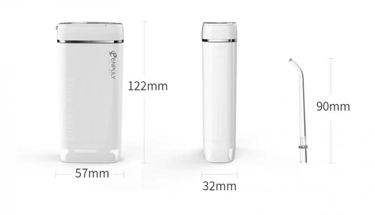 Újabb Xiaomi szájzuhany látott napvilágot 7