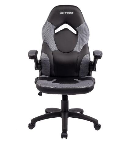 A BlitzWolf BW-GC4 gamer szék is piszok olcsón rendelhető 11