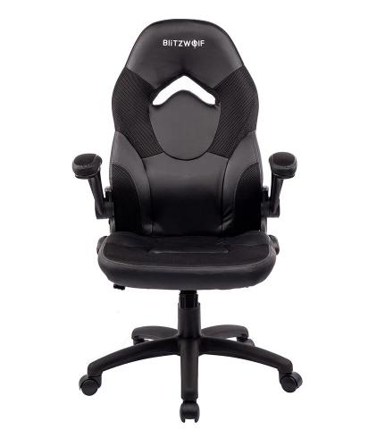 A BlitzWolf BW-GC4 gamer szék is piszok olcsón rendelhető 12