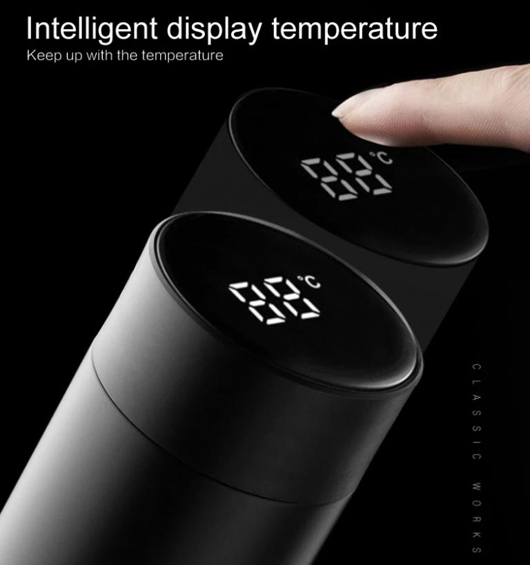 Nagyon ütős grafikájú termosz kapható a Kcasa-tól 7