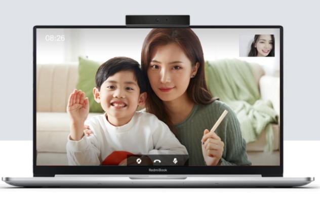 A Xiaomi egy webkamerával száll be az online oktatás bizniszbe 5