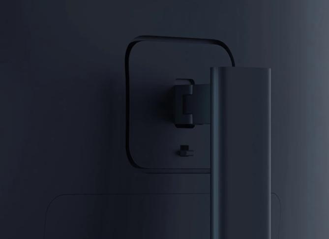 Nagyon jól fogy a Xiaomi 34 colos gamer monitora 7