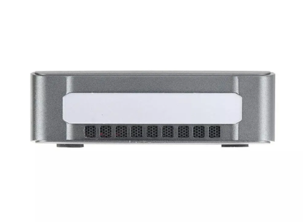 Felső kategóriás laptop hardver egy mini PC-ben, fillérekért 3
