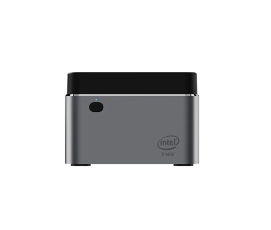 Piszok olcsón megvásárolható a GMK NucBOX PC 14