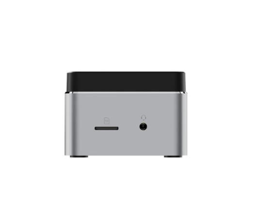 Piszok olcsón megvásárolható a GMK NucBOX PC 13